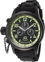 Invicta 1805 Russian Diver Watch  - For Men