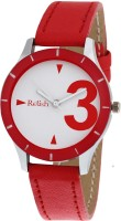 Relish R-L760 Analog Watch  - For Women