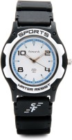 Sonata 7921PP11  Analog Watch For Men