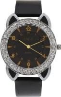 Dice CMGC-B123-8705 Charming C Analog Watch  - For Women