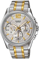 Casio A997 Enticer Analog Watch For Women
