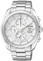 Citizen CA0021-53A Watch