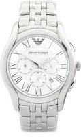 Emporio Armani AR1702I Watch  - For Men