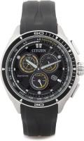 Citizen AT0955-01E Watch  - For Men