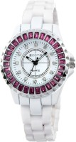 Skone S070C0 Analog Watch  - For Women