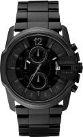 Diesel DZ4180 Glitz Analog Watch For Men