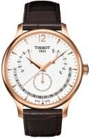 Tissot T063.637.36.037.00 Watch  - For Men & Women