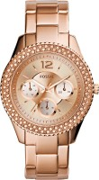 Fossil ES3590   Watch For Women