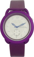 Times Party-Wedding Analog Watch  - For Women