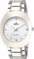 Swisstyle SS-LR850-WHT-CH  Analog Watch For Unisex