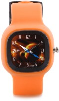 Zoop C3030PP07  Analog Watch For Kids