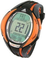 ADIDAS ADP1782 Fiber Collection Watch  - For Men & Women