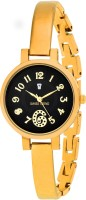 Swiss Trend ST2185 Exclusive Analog Watch For Girls