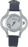 Nikado B0551 Analog Watch  - For Women