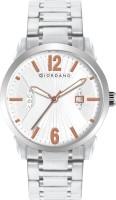 Giordano 1568-22 Watch  - For Men