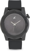 Fastrack 38022PP05CJ  Analog Watch For Unisex