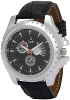 Zerk ZK46784 Analog Watch  - For Men