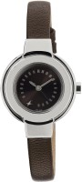 Fastrack 6113SL04  Analog Watch For Girls
