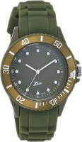 Zoop C3027PP03  Analog Watch For Kids