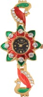 Xeno GN419  Analog Watch For Girls