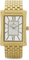 Titan NH90023YM01J Watch  - For Men