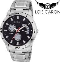 Watches - Lois Caron & more