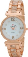 Evelyn EVE-316  Analog Watch For Girls