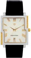 Bentex RA7049TL Formal Watch  - For Men