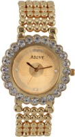 Adine AD-1003 Watch  - For Women