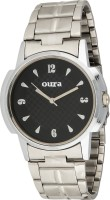 Oura Analog Watch  - For Men
