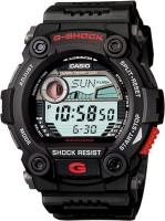 Casio G260 G-Shock Digital Watch For Men