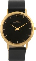 Gaylord GL1007YL02 SS Watch  - For Couple