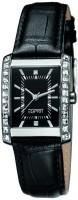 Esprit 2994 Watch  - For Women