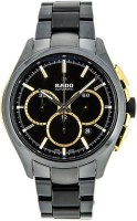 Rado R32277152 Hyperchrome Analog Watch  - For Men