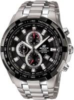 Casio ED369 Edifice Analog Watch For Men