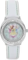 Disney 98258  Analog Watch For Girls