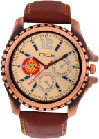 Dice EXPC-M012-2418 Explorer C Watch  - For Men