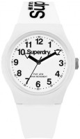Superdry SYG164WW  Analog Watch For Unisex