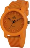 Horo K458  Analog Watch For Kids