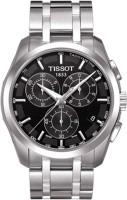 Tissot T0356171105100  Analog Watch For Men