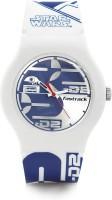 Fastrack 9915PP42J  Analog Watch For Unisex
