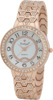 Evelyn EVE-317  Analog Watch For Girls