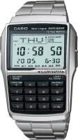 Casio DB36 Vintage ( DBC-32D-1ADF ) Digital Watch  - For Men