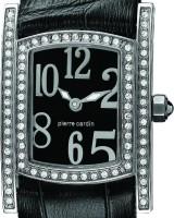 Pierre Cardin 3554 Watch  - For Women