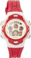 Vizion V-8532033-6 DIgitalView Digital Watch For Kids