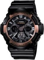 Casio G402 G-Shock Analog-Digital Watch For Men