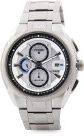 Citizen CA0201 - 51B Eco-Drive Watch  - For Men