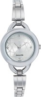 Sonata NG87006SM01AC Watch - For Women