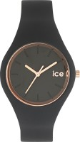 Ice ICE.GL.BRG.U.S.14 Analog Watch  - For Men