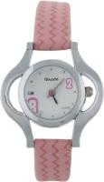 Nikado B0549 Analog Watch  - For Women